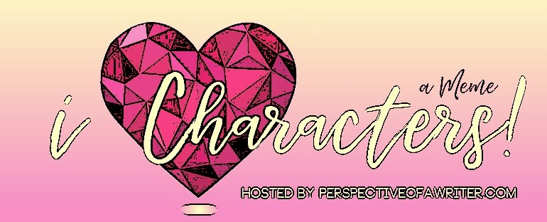 I-Heart-Characters-Featured