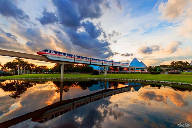 disney-world-monorail-imagination-mike