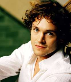 hugh_dancy03